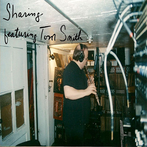 Play & Download Sharing featuring Tom Smith by Pal Joey | Napster