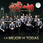 Play & Download La Mejor De Todas by Banda El Recodo | Napster