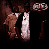 Play & Download Get Yours by M.O.P. | Napster