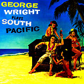 Plays South Pacific by George Wright