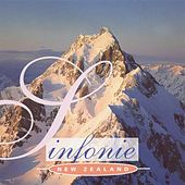 Play & Download Sinfonie New Zealand (White Cloud Compilation) by Various Artists | Napster