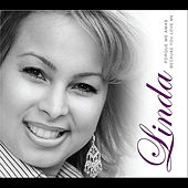 Play & Download Because You Love Me (Porque Me Amas) by Linda Agosto | Napster