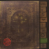 The?Book by Seven Steps to the Green Door