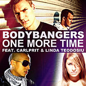 Play & Download One More Time by Bodybangers | Napster