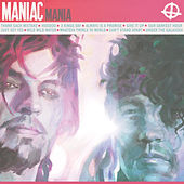 Play & Download Mania by Maniac | Napster