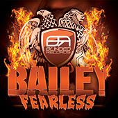 Fearless by Bailey