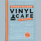 Play & Download Vinyl Cafe Family Pack by Stuart McLean | Napster