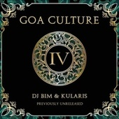 Goa Culture 4 by Various Artists