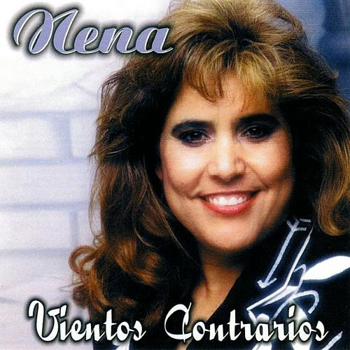 Play & Download Vientos Contrarios by Nena Leal | Napster