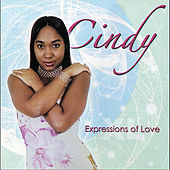 Expression of Love by Cindy