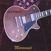 Marooned by Chris Klimecky