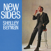 Play & Download New Sides by Shelley Berman | Napster
