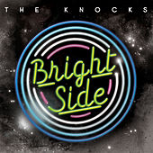 Brightside by The Knocks