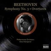 Beethoven, L. Van: Symphony No. 3,