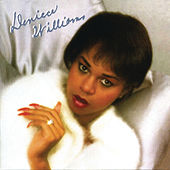 My Melody by Deniece Williams