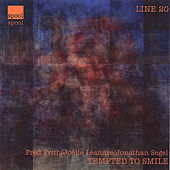 Tempted To Smile by Fred Frith