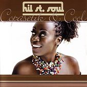 Play & Download Copasetik & Cool by Hil St. Soul | Napster