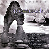 Play & Download Teamwork by Inspirations | Napster