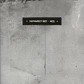 Play & Download Mog by Haymarket Riot | Napster