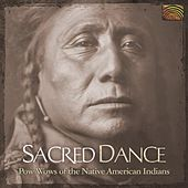 Play & Download Sacred Dance: Pow Wows Of The Native American Indians by Young Grey Horse | Napster
