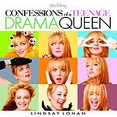 Play & Download Confessions Of A Teenage Drama Queen by Various Artists | Napster
