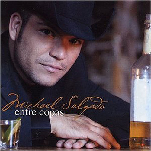 Play & Download Entre Copas by Michael Salgado | Napster