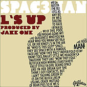 L's Up by Spac3man