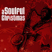 A Soulful Christmas by Holiday Favorites