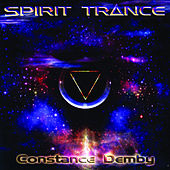 Play & Download Spirit Trance by Constance Demby | Napster