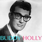 The Best of Buddy Holly by Buddy Holly
