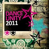 Dance Unity 2011 by Various Artists