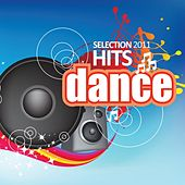 Dance Hits Selection 2011 by Various Artists
