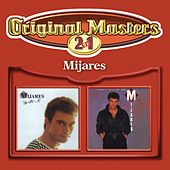 Play & Download Amor Y Rock And Roll/Uno Entre Mil by Mijares | Napster