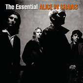 Play & Download The Essential Alice In Chains by Alice in Chains | Napster