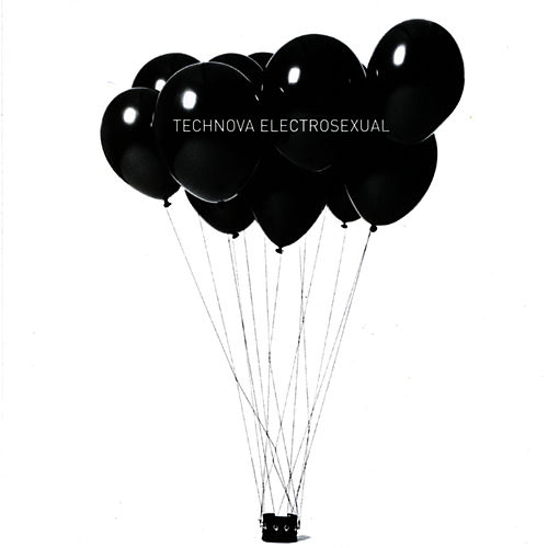 Electrosexual by Technova