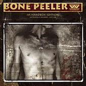 Play & Download Bone Peeler by :wumpscut: | Napster