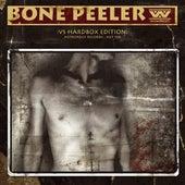 Bone Peeler by :wumpscut: