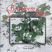 Play & Download Bethlehem Star by Terry Robb | Napster