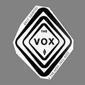 Play & Download The Vox (Bonus Track Version) by Eric Legnini | Napster