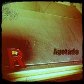Agotado by The R