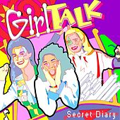 Secret Diary by Girl Talk