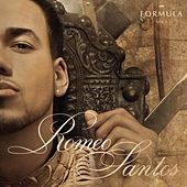 Play & Download Fórmula Vol. 1 by Romeo Santos | Napster
