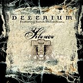 Play & Download Silence by Delerium | Napster