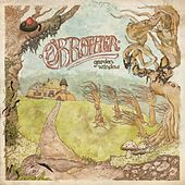 Play & Download Garden Window by O'Brother | Napster