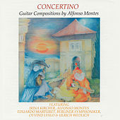 Play & Download Concertino by Various Artists | Napster