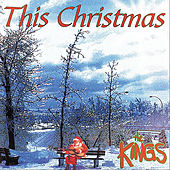 Play & Download This Christmas by The Kings | Napster