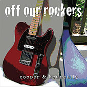 Play & Download Off Our Rockers by Cooper | Napster