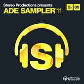 ADE Sampler '11 by Various Artists