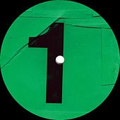 Play & Download Inertia #1 by Various Artists | Napster