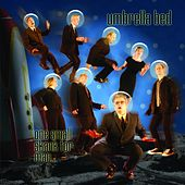 Play & Download One Small Skank for Man ... by Umbrella Bed | Napster